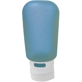 Relags humangear GoToob 88 ml blauw